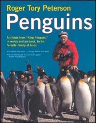 Roger Tory Peterson: Penguins
