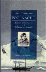 Jozef Verlinden: Poolnacht